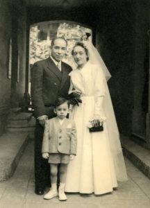 deuxième mariage LTA