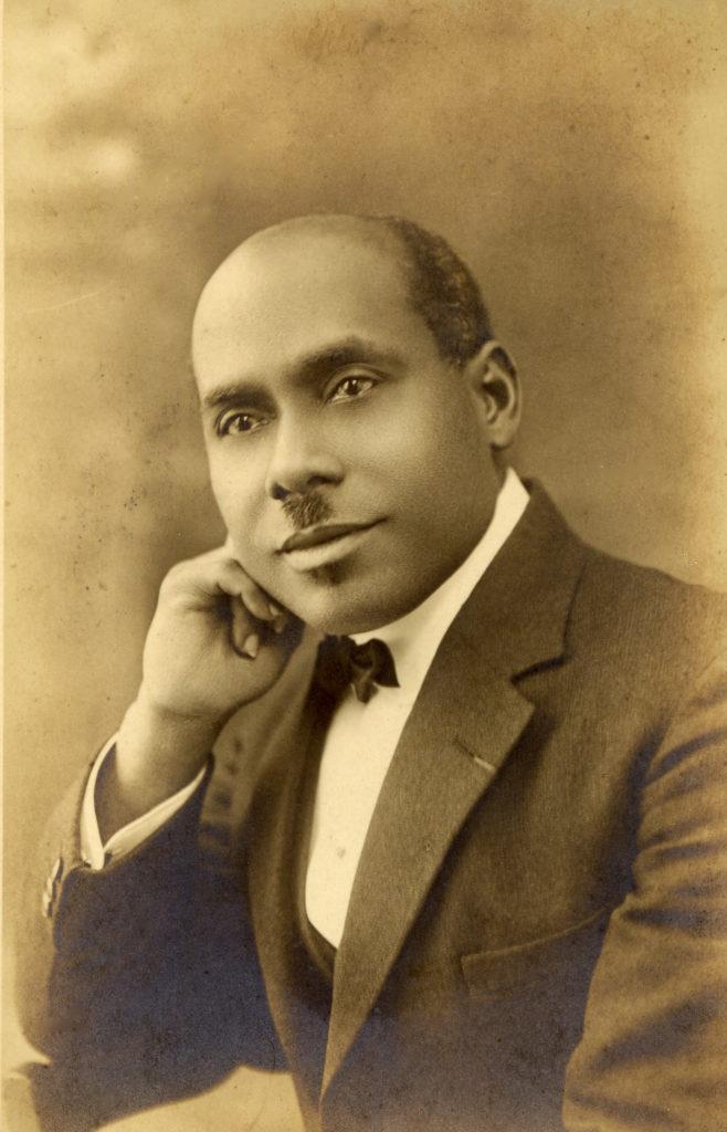 Louis ACHILLE (1878-1965)