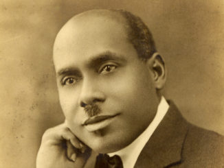 Louis ACHILLE - 1927
