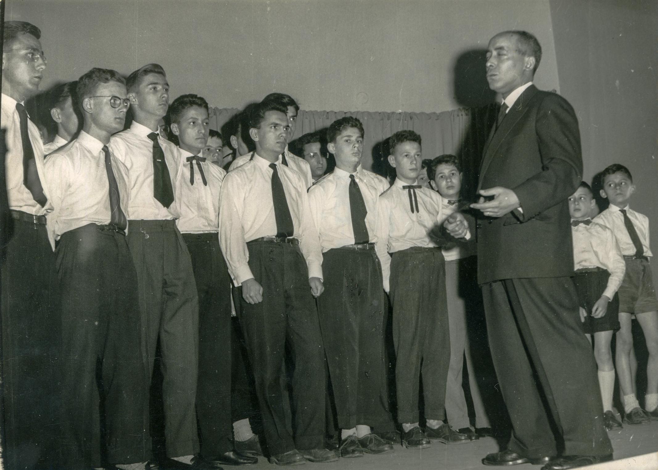 PGC 1952