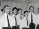 le PGC en 1964