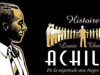 détail couv Les rues de Lyon #43