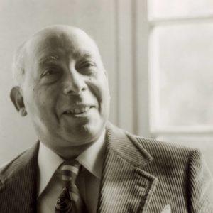 Portrait Louis Thomas Achille