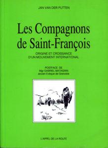 Histoire des Compagnons de Saint-François
