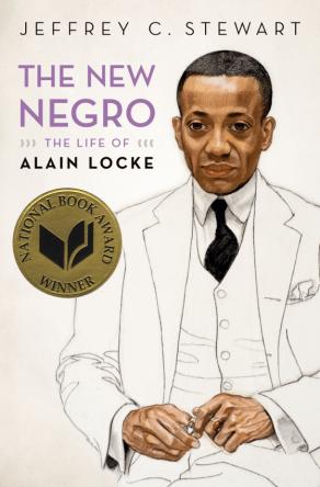 biographie d'Alain Locke