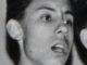 Dominique ACHILLE - PGC - 1964