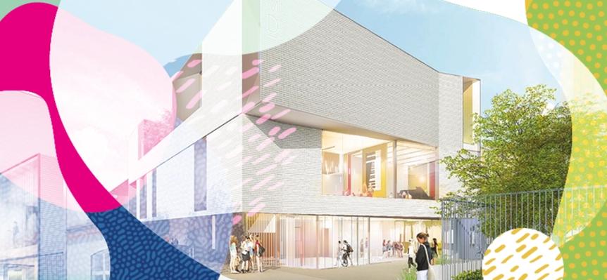 future-Conservatoire-Pre-Saint-Gervais